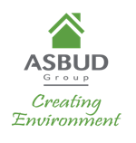 ASBUD GROUP